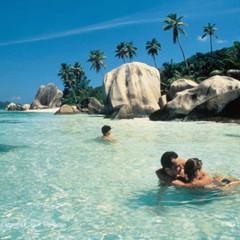 Foto 6 de 9 de la galería seychelles en Trendencias