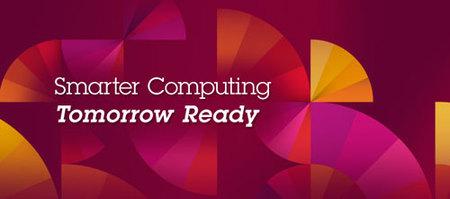 Smarter Computering de IBM