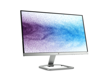 Monitor Hp 22es Full Hd Hdmi Ips 1336728 L