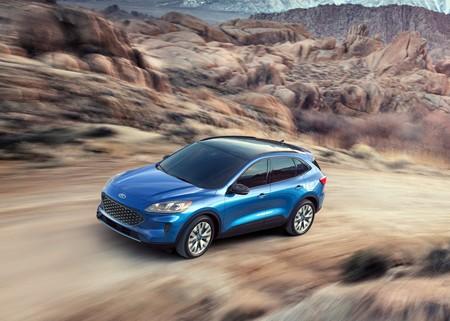 Ford Escape 2020 1600 02