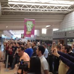 Foto 38 de 100 de la galería apple-store-nueva-condomina en Applesfera