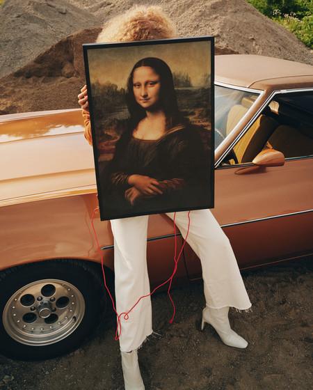 Ikea Coleccion Markerad 2020 Ph165743 Obra Arte