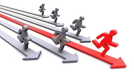 Error #6 en Social Media: La ausencia de dinamismo (o hacer siempre lo mismo)