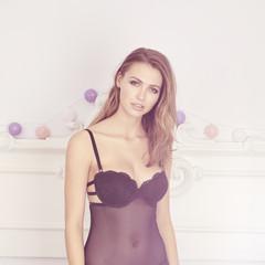 Foto 8 de 10 de la galería primark-lingerie-primavera-verano-2017 en Trendencias