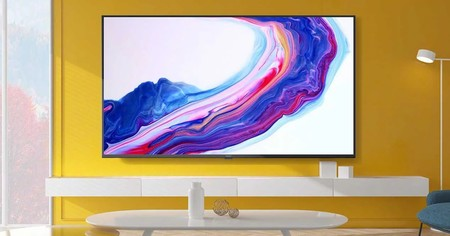 Redmi Tv 1
