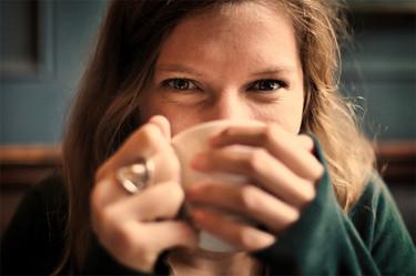 Nada más despertarte es el peor momento para tomar café
