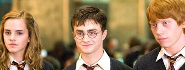 La Harry Potter Book Night está a la vuelta de la esquina y sabemos dónde se celebrarán los eventos más especiales en Madrid y Barcelona