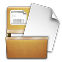 The Unarchiver, descompresor gratuito para Mac OS X