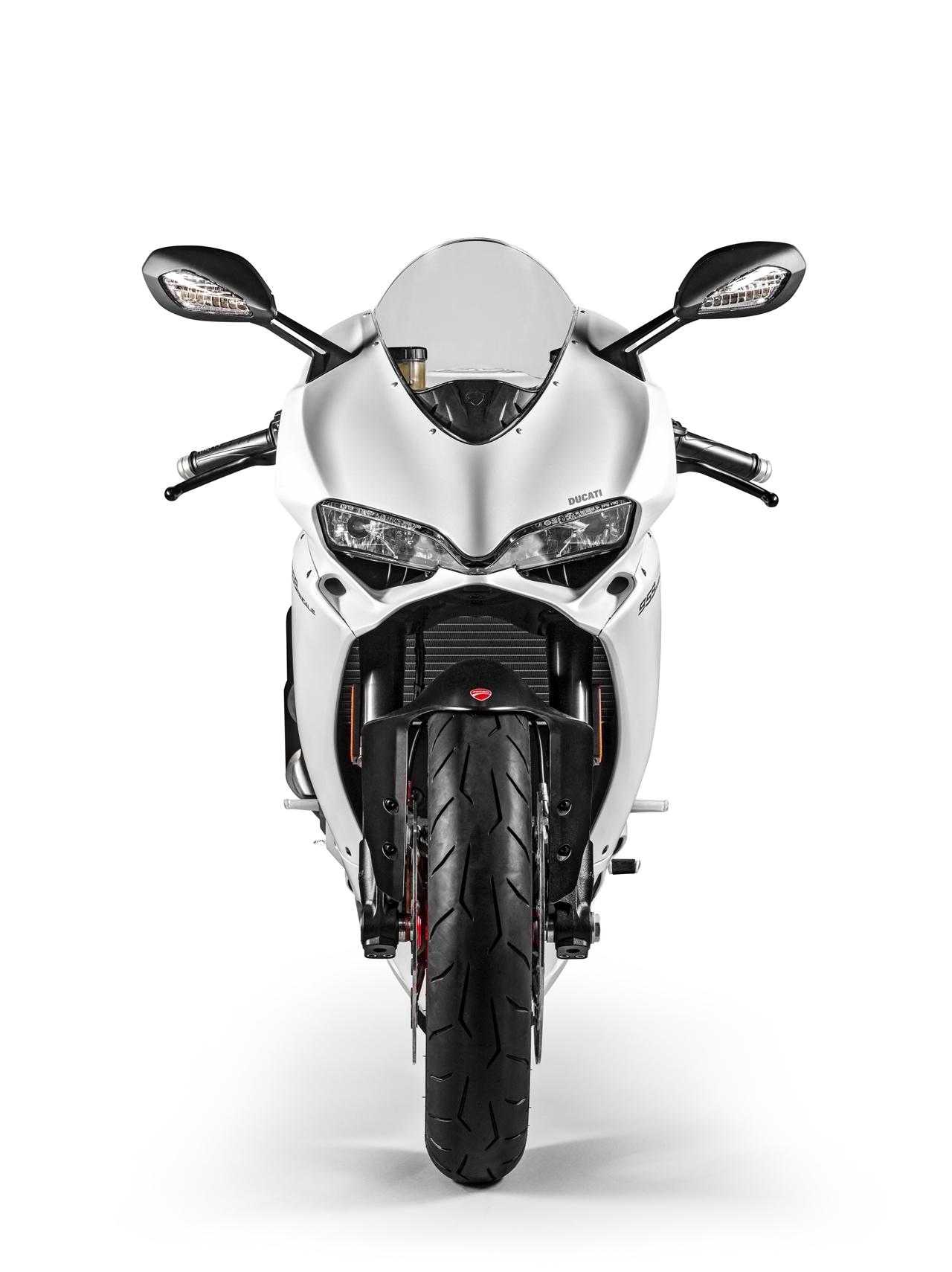 Foto de Ducati 959 Panigale (19/27)