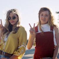 'Ingrid Goes West', tráiler de una peculiar comedia con Aubrey Plaza y Elizabeth Olsen