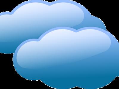 Ya puedes comprar tu propio dominio .cloud