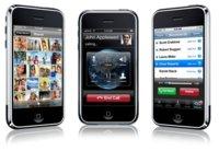 Apple retira el iPhone 3G y el 3GS baja de precio, se adelantan las rebajas de verano ante la WWDC