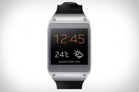 Strategy Analytics: Samsung representa 71% del mercado Smartwatch