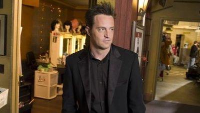 Otoño 2010: Nuevas series ABC