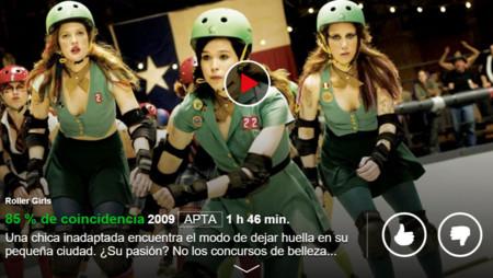 Netflix10