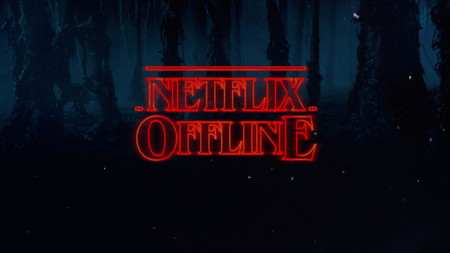 El 'modo offline' de Netflix llegará antes de que termine 2016, pero no a todas las regiones