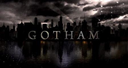 Lo que sí y lo que no de las nuevas series de TV de esta temporada