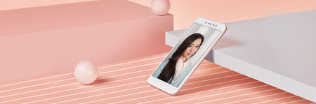 Xiaomi Redmi Note 5A Global por sólo 78 euros y envío gratis con este cupón