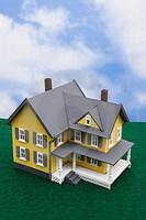 El mercado de la vivienda se estabiliza, o no