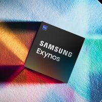 Samsung prepara una PC con procesador Exynos y gráficos AMD que llegará este mismo año, según ZDNet