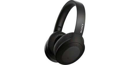 Sony Wh H910n