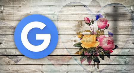 Google Now Launcher nos dice adiós: no se puede instalar ya en muchos móviles recientes
