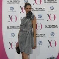 Todas las invitadas a la fiesta de Yo Dona: también existe glamour en España