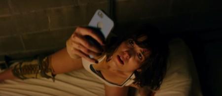 'Calle Cloverfield 10', tráiler y cartel de la misteriosa nueva producción de J.J. Abrams