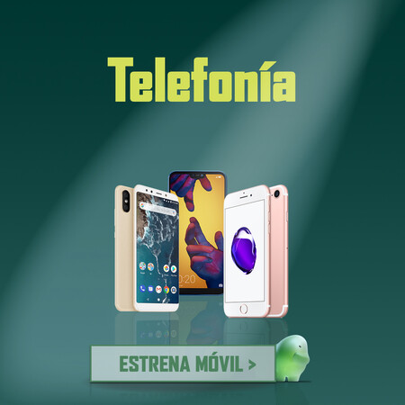 Telefonia 3jun