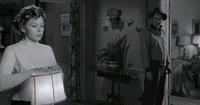 'Deseos Humanos', Fritz Lang superando a Jean Renoir