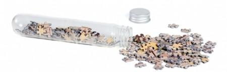 micro-puzzle