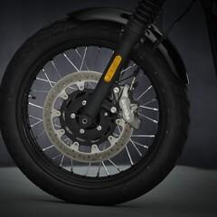 Foto 26 de 33 de la galería triumph-street-scrambler-2021 en Motorpasion Moto