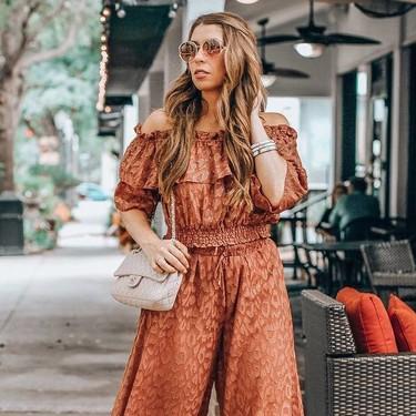 ¡Listas para el verano! 15 prendas de H&M ideales para hacerse virales en Instagram
