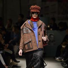 Foto 38 de 47 de la galería prada-otono-invierno-2017 en Trendencias