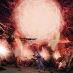 Schierke, la versión de PS Vita y los jefes finales de Berserk protagonizan tres nuevos gameplay
