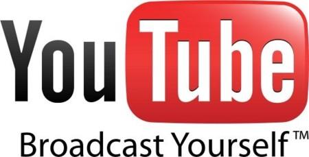YouTube cumple hoy ocho añitos