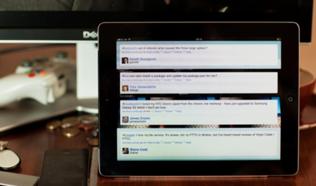 Twitter mostrará anuncios de empresas que no sigues en tu timeline