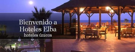Hoteles Elba: vacaciones con niños a buen precio