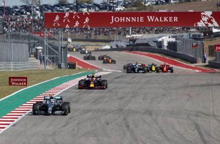 Ya conocemos a los 20 pilotos de la Fórmula 1 para 2020 tras los últimos fichajes de Alfa Romeo y Williams
