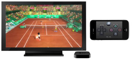 Nuevo Apple TV: toca mover ficha