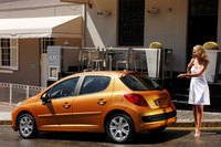 Nuevo Peugeot 207 1.4 16v VTi