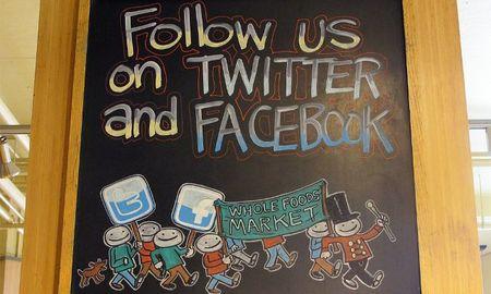 Más del noventa por ciento de las pymes utilizarán las redes sociales en sus campañas de marketing