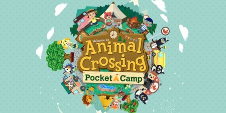 Animal Crossing: Pocket Camp ya está disponible en iOS y Android