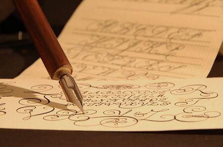 La firma eléctronica en las Sociedades: Si o si