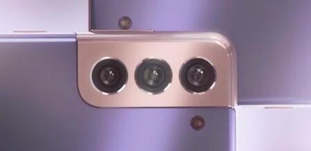 El Samsung Galaxy S21 aparece filtrado en vídeos aparentemente oficiales