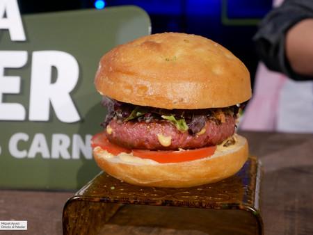 hamburguesa-vegana-lidl