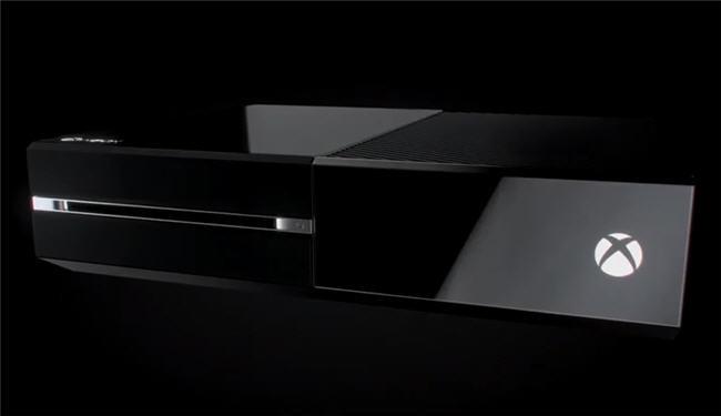 Foto de Xbox One (8/19)