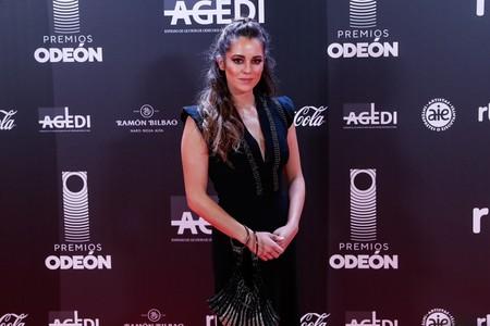 Premios Odeon 2020 13