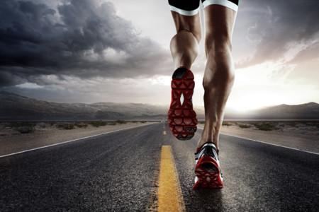 El muro en la maratón: ¿cómo podemos derribarlo?