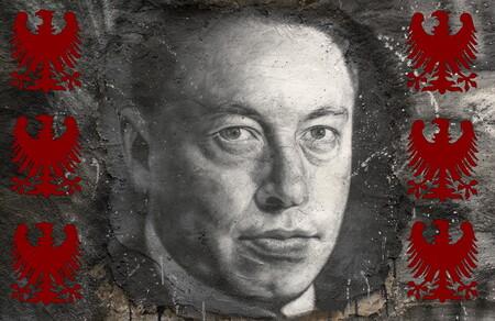Musk se proclama oficialmente 'Tecnorrey' de Tesla y nombra a un 'Amo de la Moneda' para la compañía